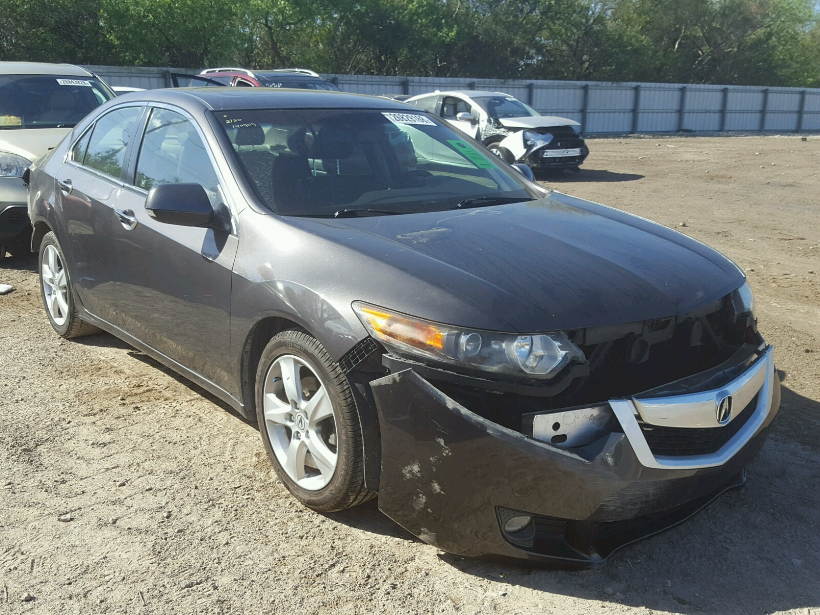 for used savannah acura garden inc auto inventory tsx cars base ga sale view