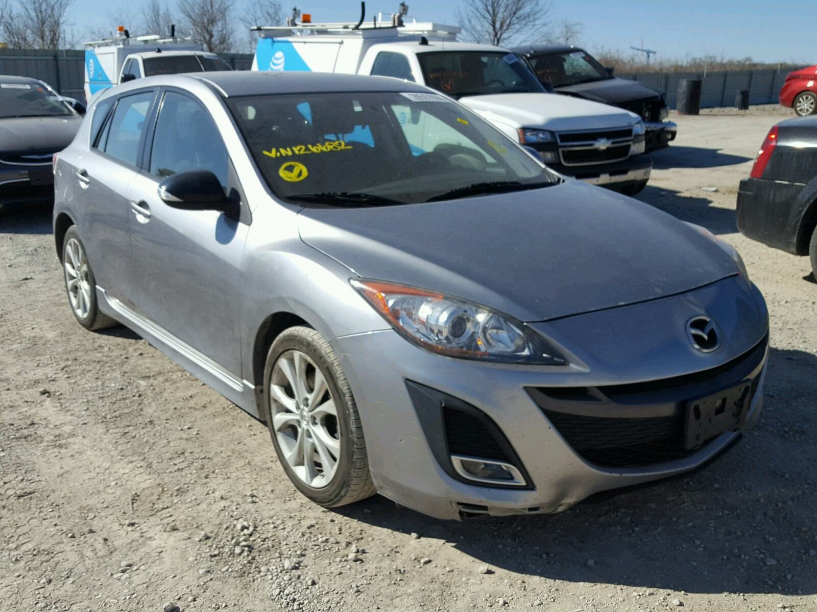 awesome and gallery of elegant mazda mn dealers dealership city best review car image new kansas