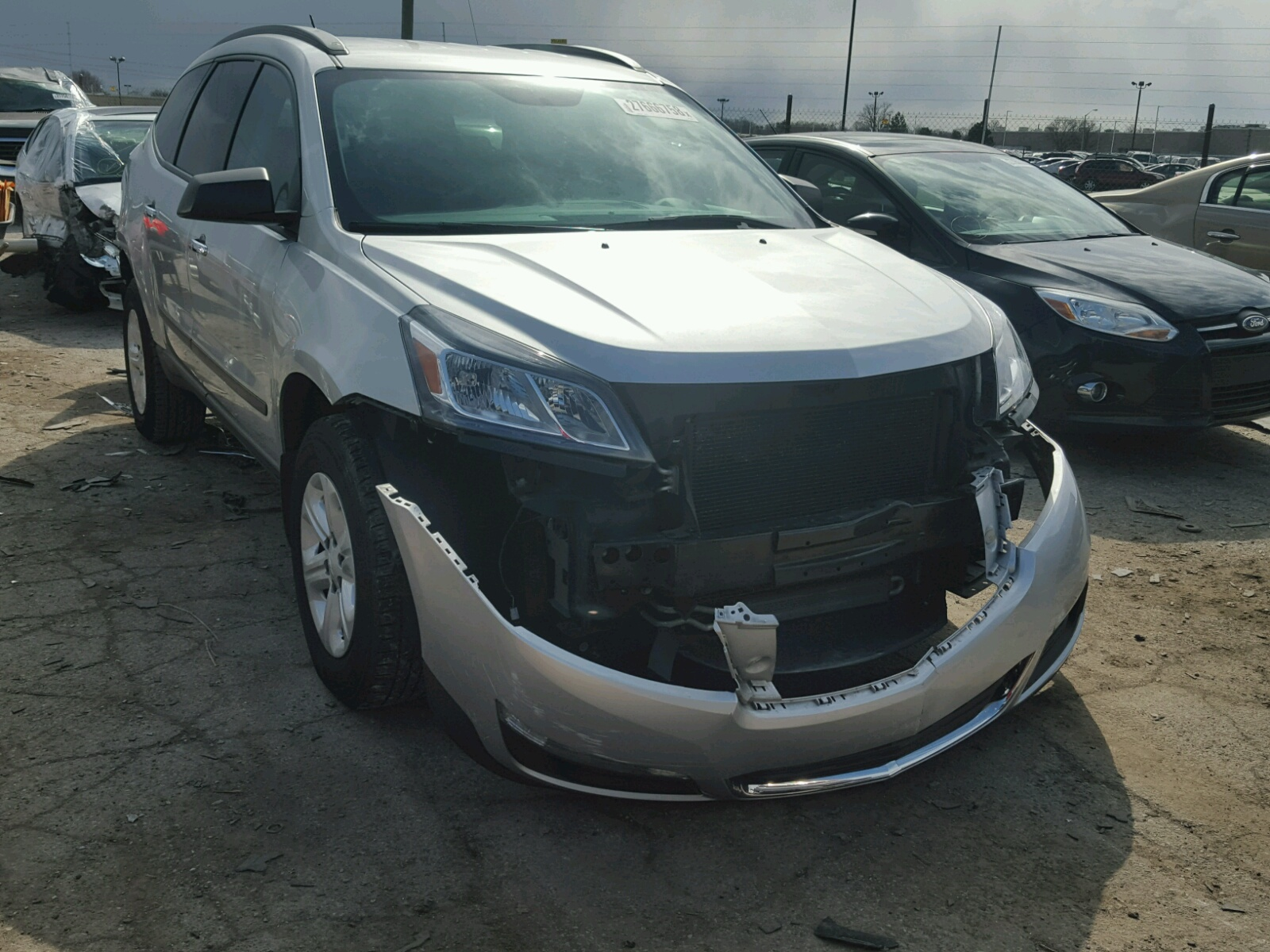 new rpo updates gets chevrolet gm feature traverse central authority changes blog one