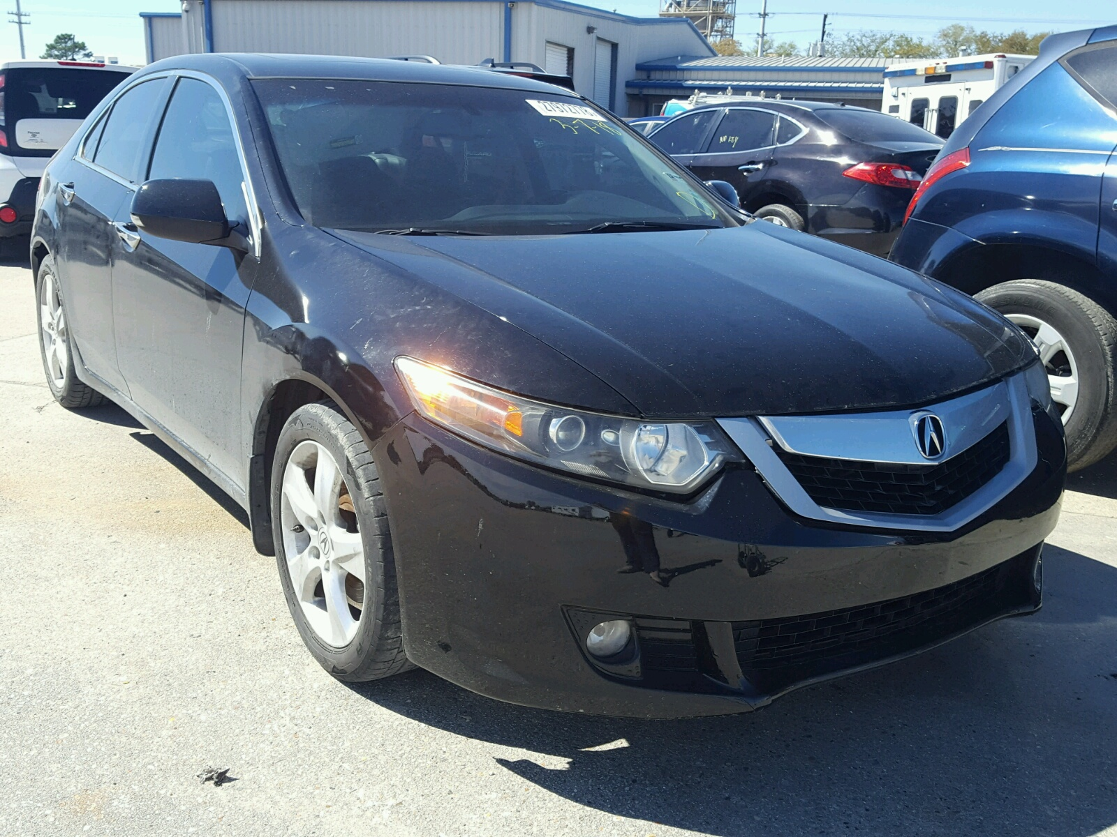 tsx for at pkg auto tech saugus cars package navigation speed acura sale mall used