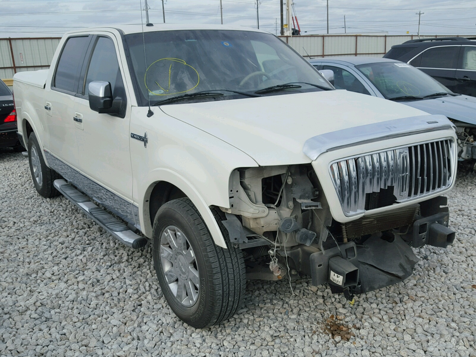 lincoln dv mk pickup door rear in indiana wheel for rwd lt vehicles on sale black mark cars ml used drive gasoline