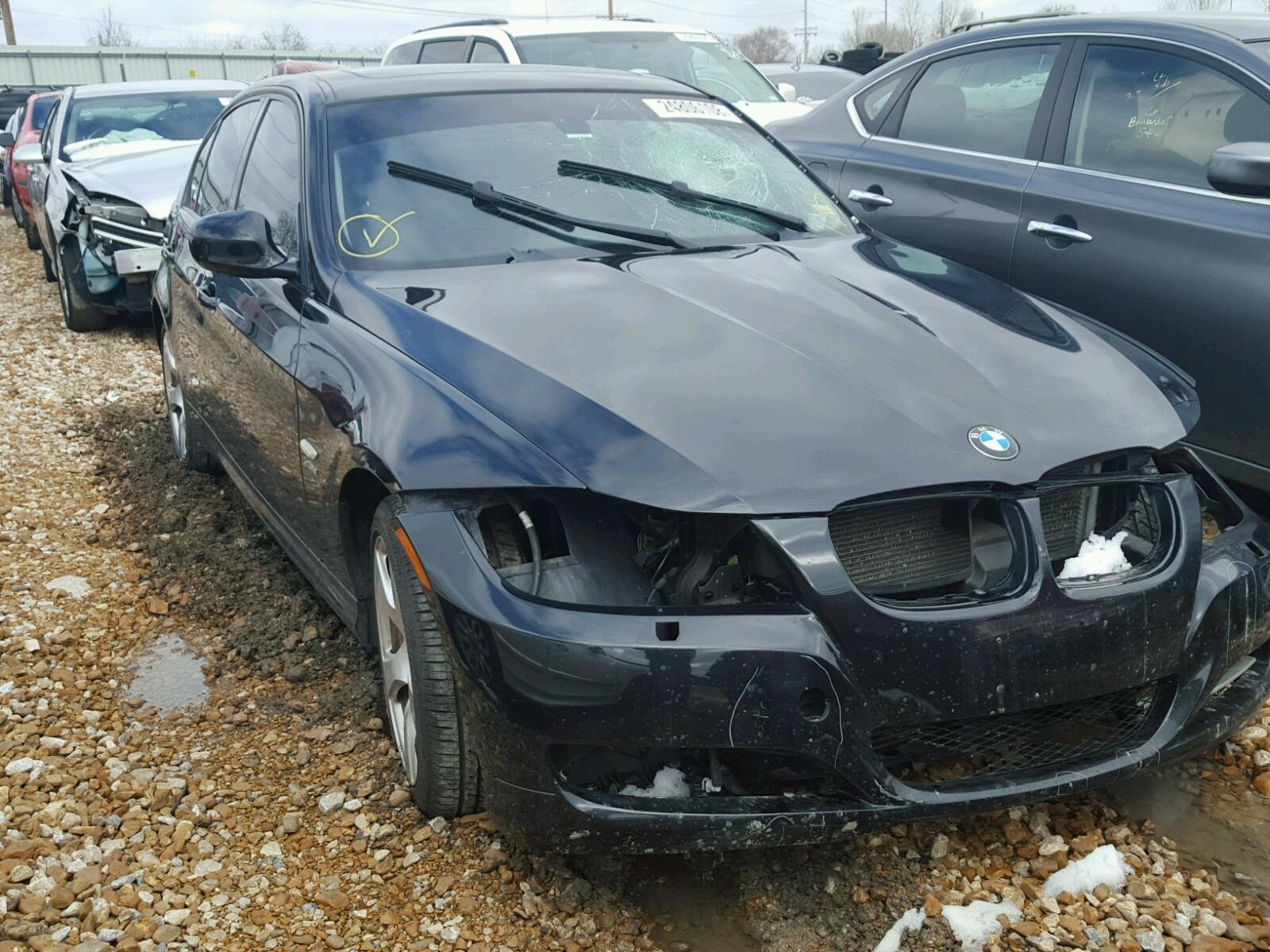 bimmers mini car inc us bmw r in for sale louis mo dealer saint st bumper