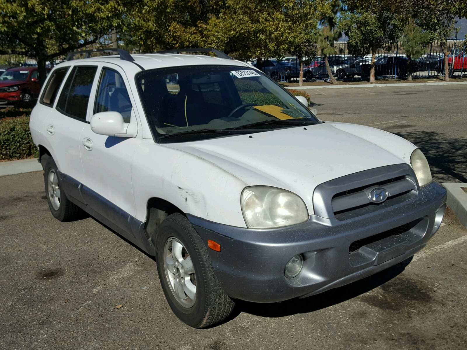 of black copart salvage sale online auto elantra se en hyundai on title sc auctions greer in lot carfinder cert