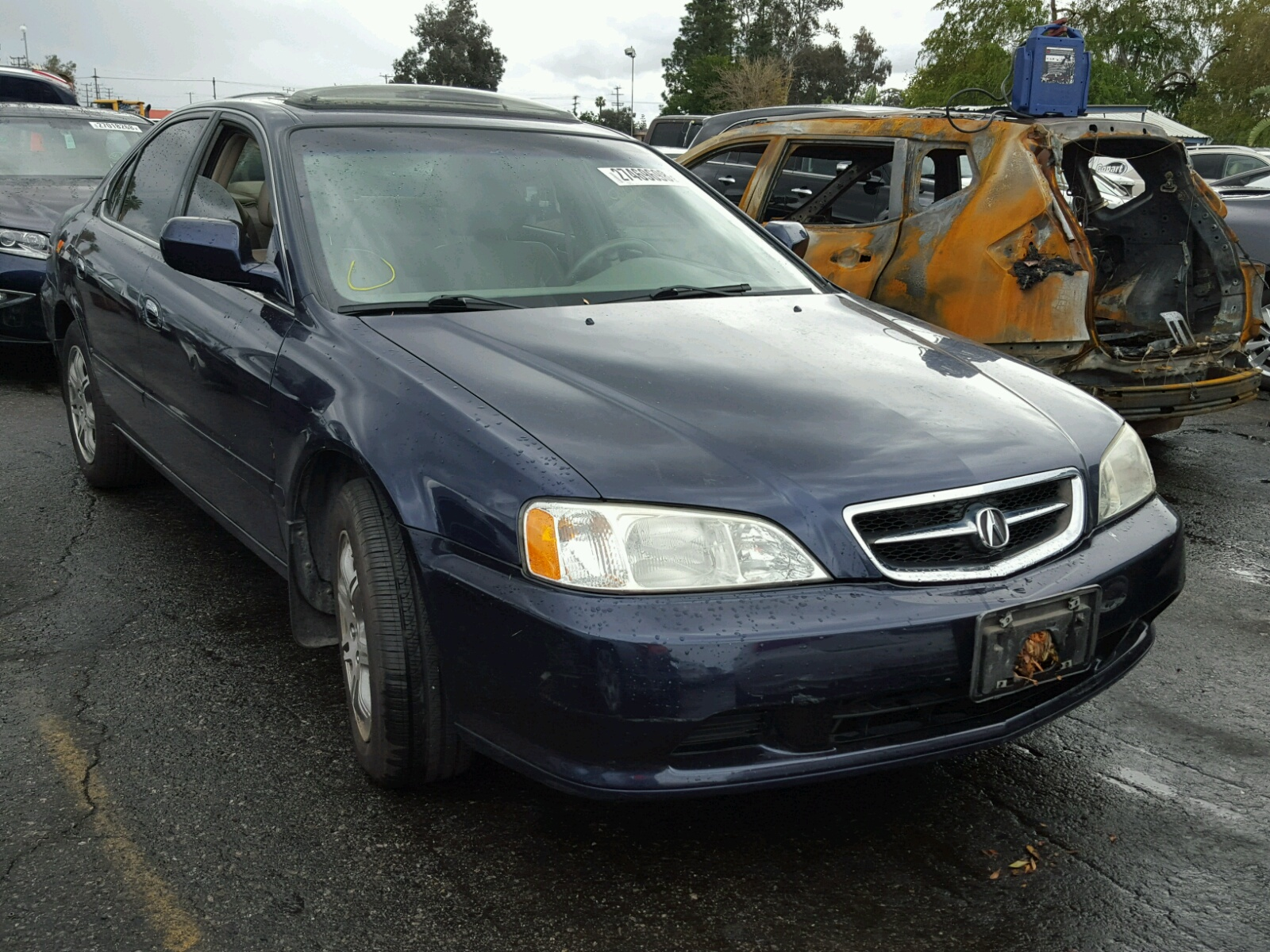 and com reviews vehicles specs door for sedan images amazon acura tl sale dp