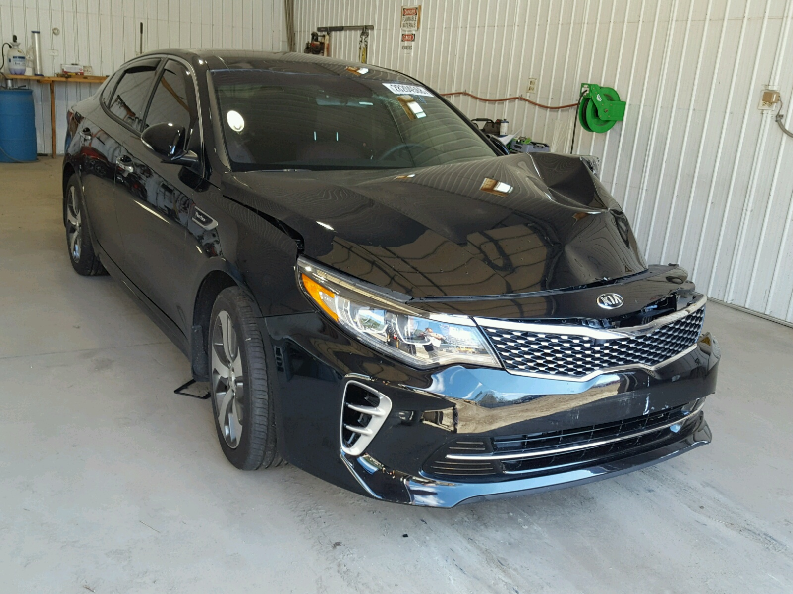 a new dealer rouge of and welcome all baton about chevrolet is kia us car star