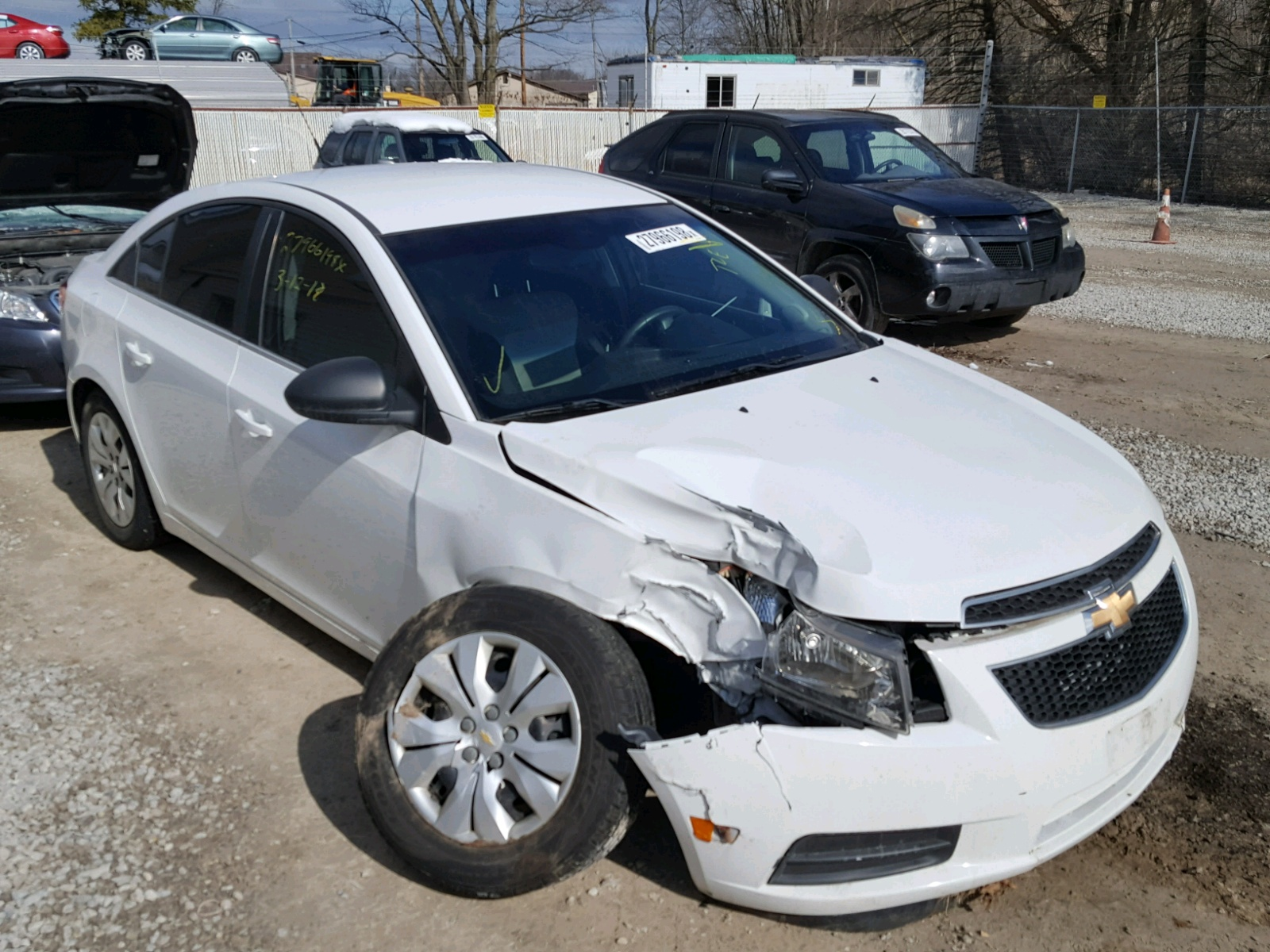 vehicles in peckville vehicle chevrolet cruze pa new vehiclesearchresults photo for sale