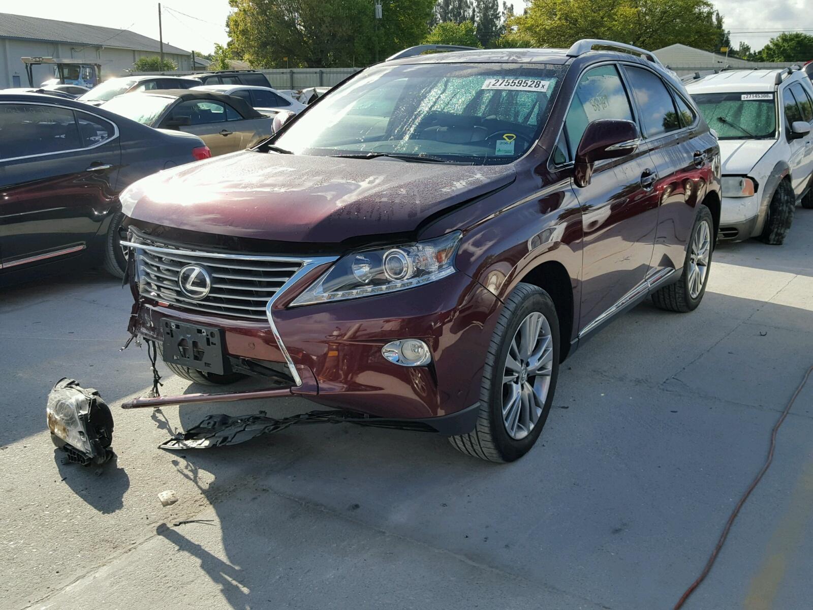 auto lx look new lexus upgraded suv news with