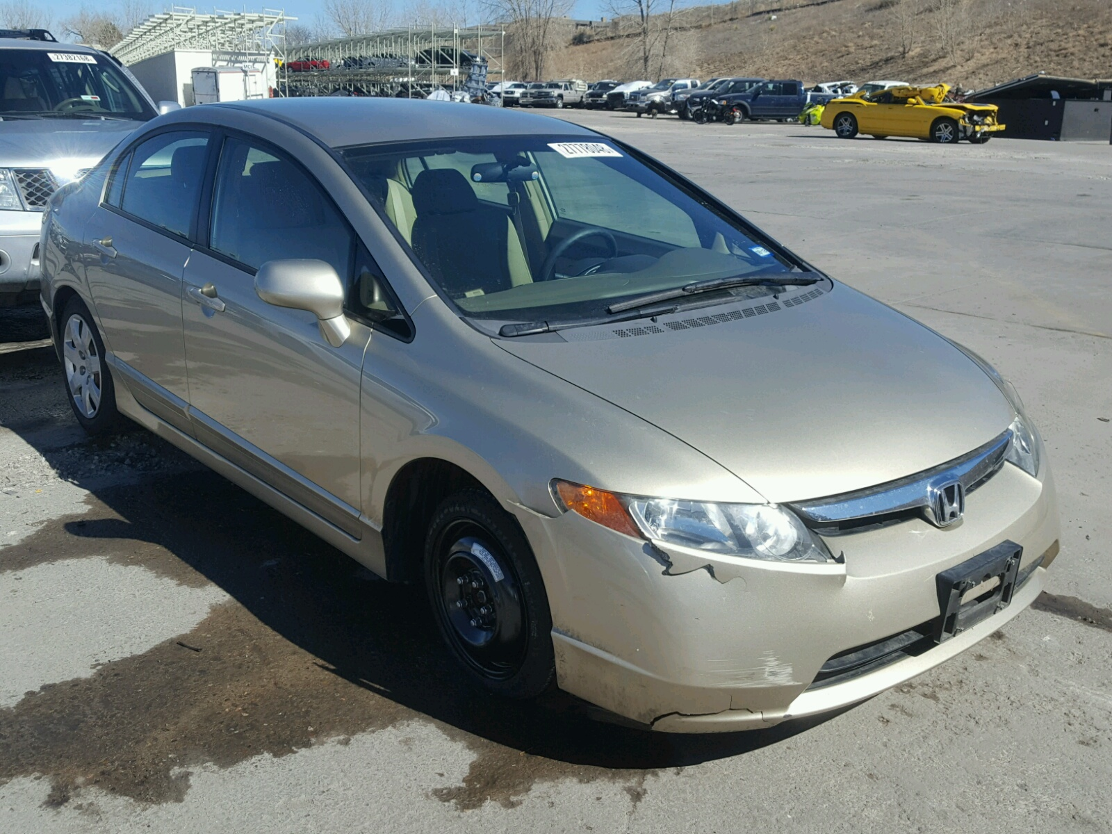 s for auto sale sales civic sam honda