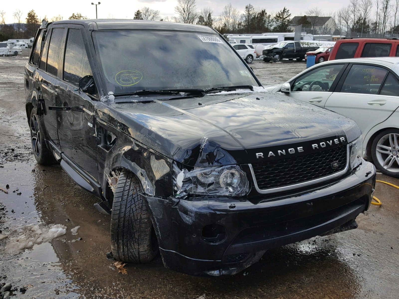 cars for hse rover overview landrover pic sale cargurus land