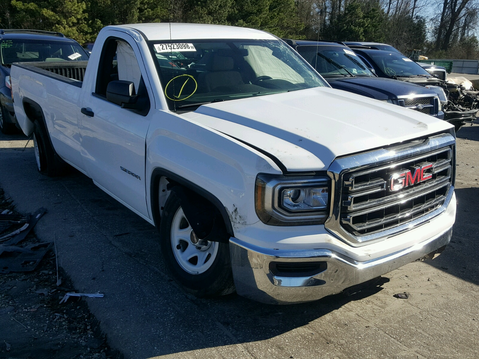 trucks nc tar chevrolet roxboro for dealer used heel buick truck sale gmc oxford chevy in new durham and