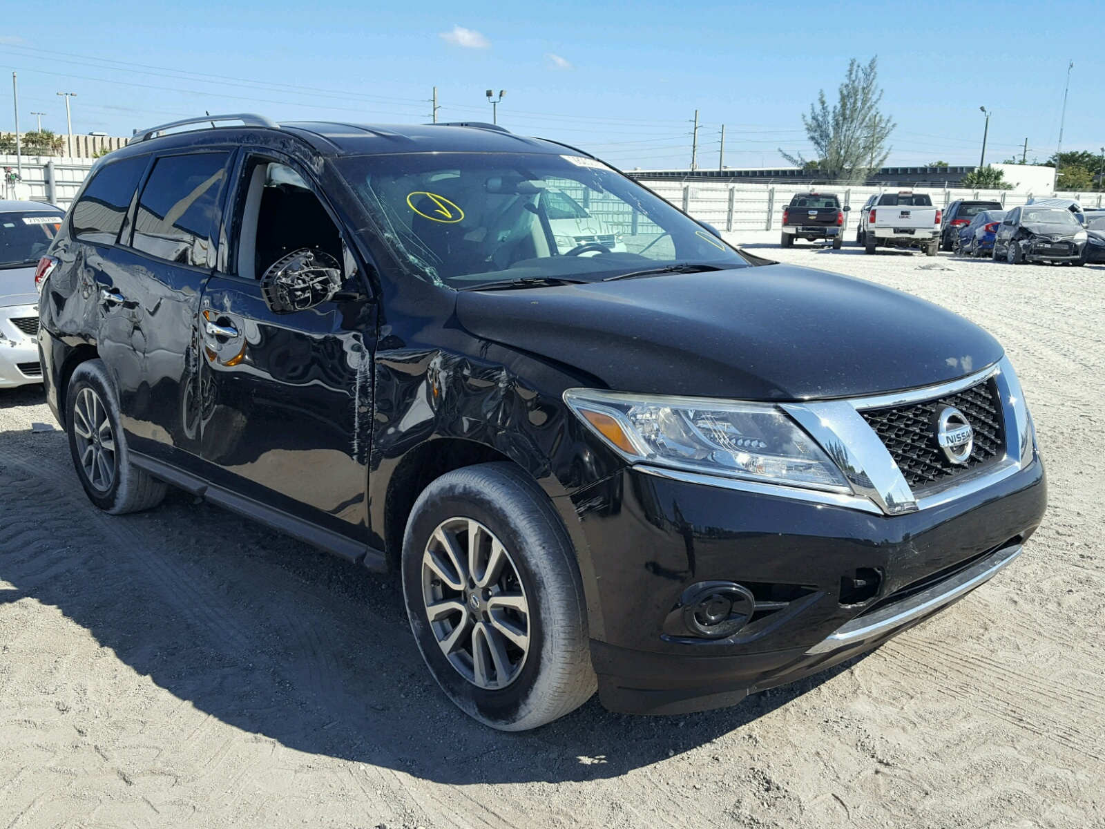 vehicles for living title model with pathfinder fq higher qatar or exchange nissan sale information