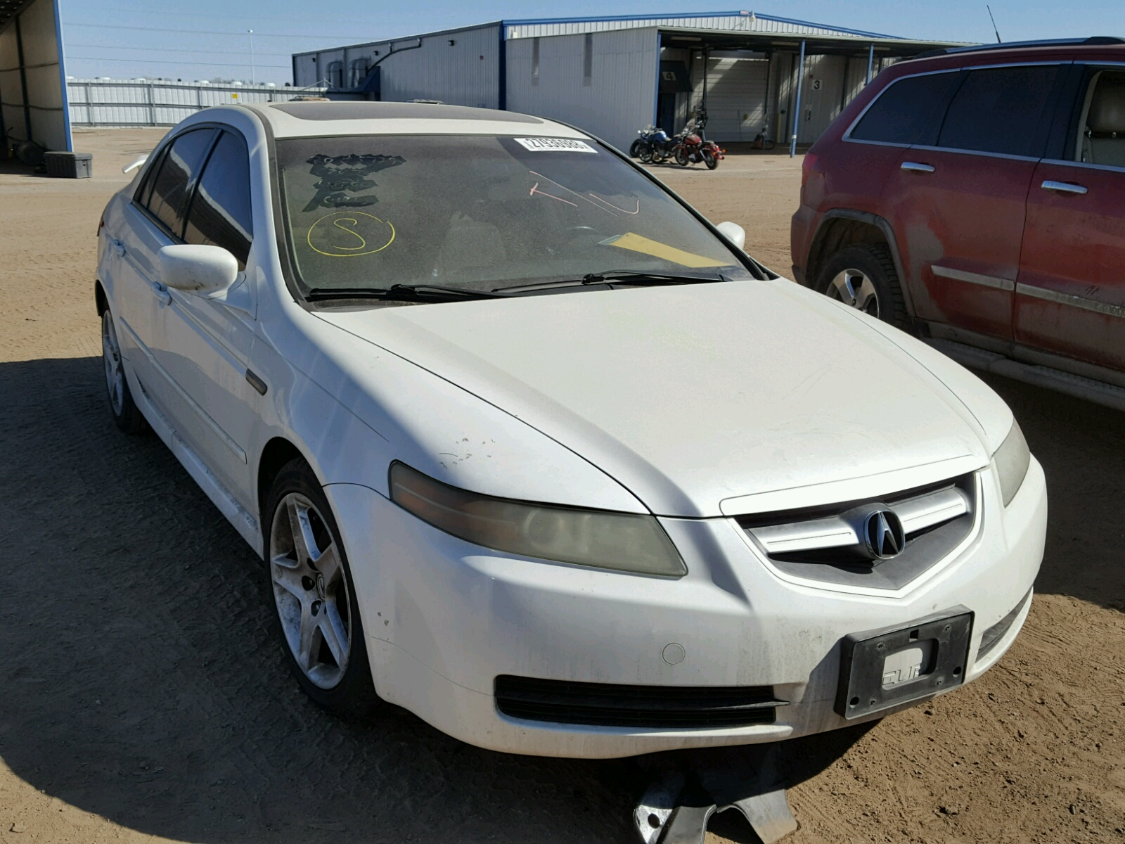 specs specification auto tl acura and sale photo images for