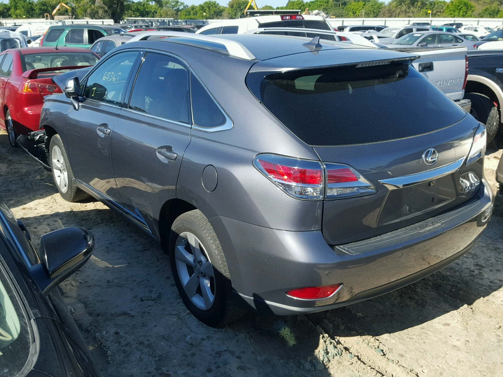 drive f sport lexus unrated suv first fsport flair turbo rx