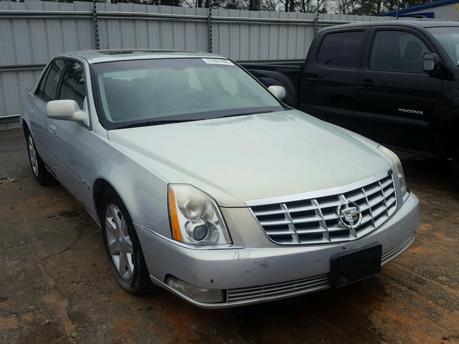 dts center control cts new itm deville exact inch inventory seville sts choice spec chrome wheels note cadillac oem cap