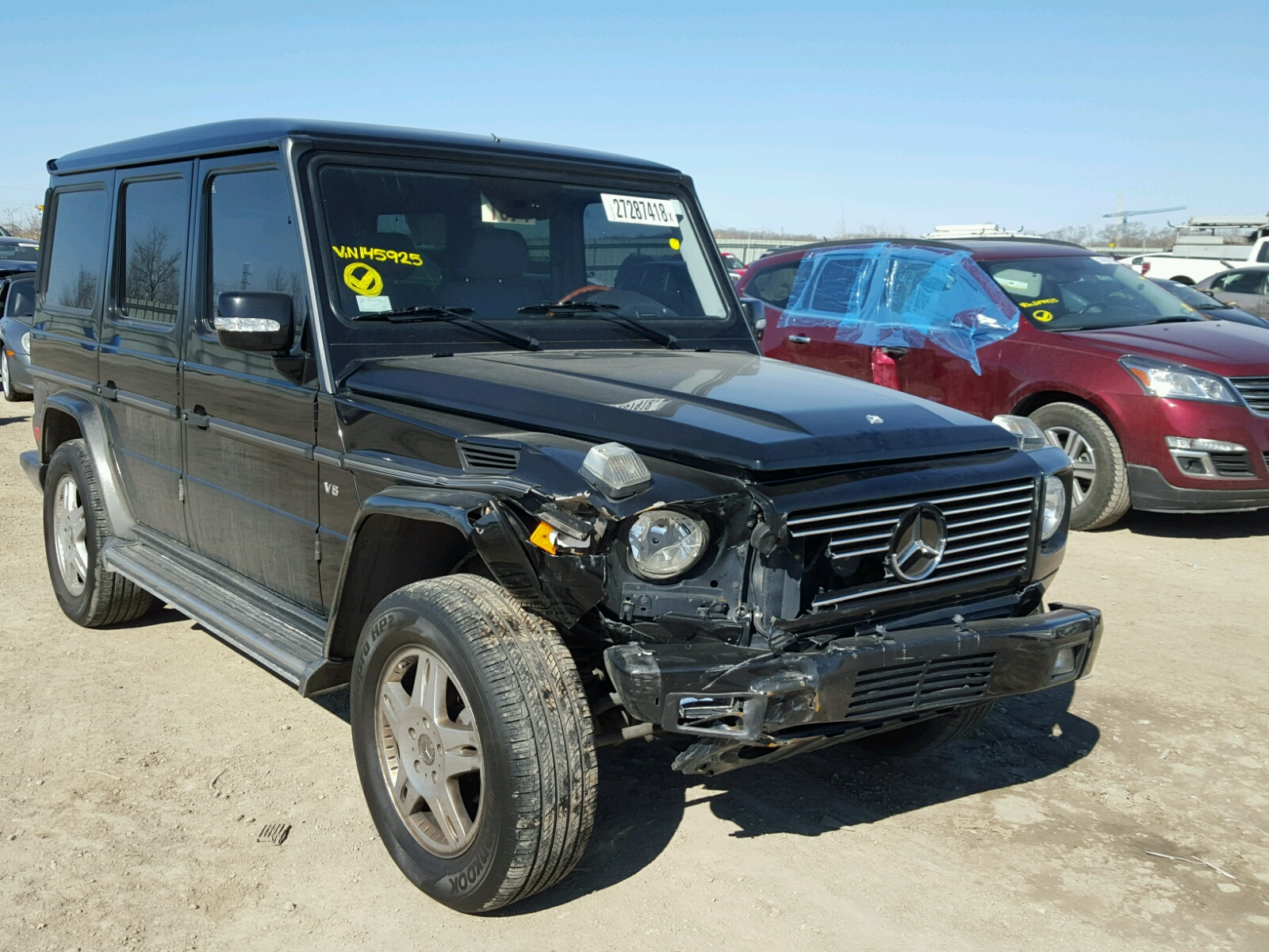 Salvage auto auctions in los angeles ca 15