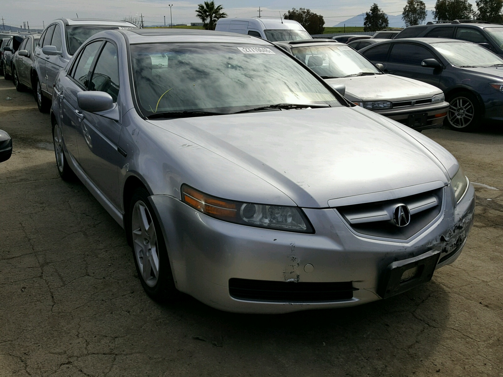 tl s judy sale acura sales pa for chambersburg auto htm