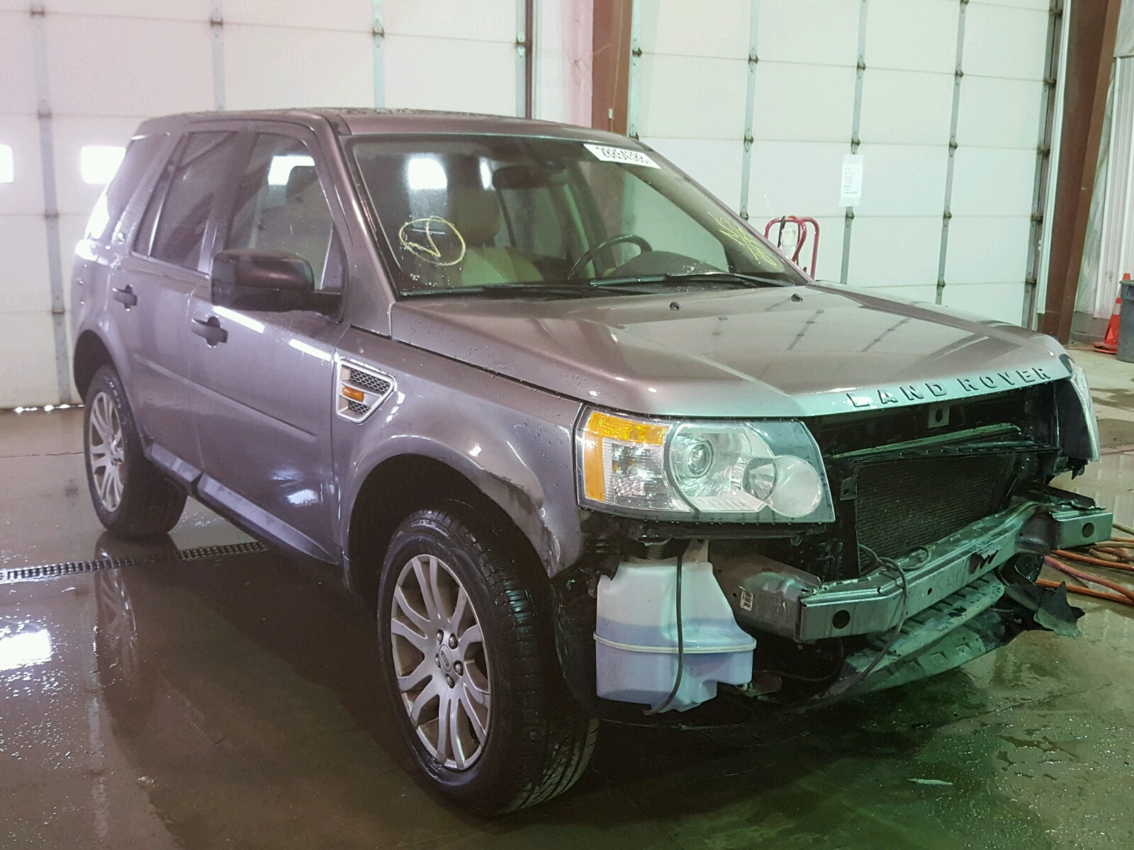 ar technology in rover awd hse sale tec cabot package land w landrover for veh suv