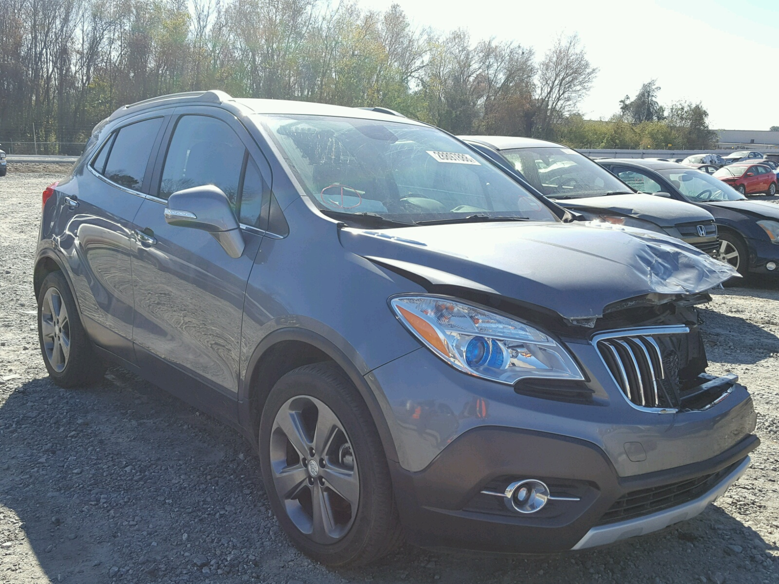 at buick sale for encore condition mazda hawkesbury used amazing