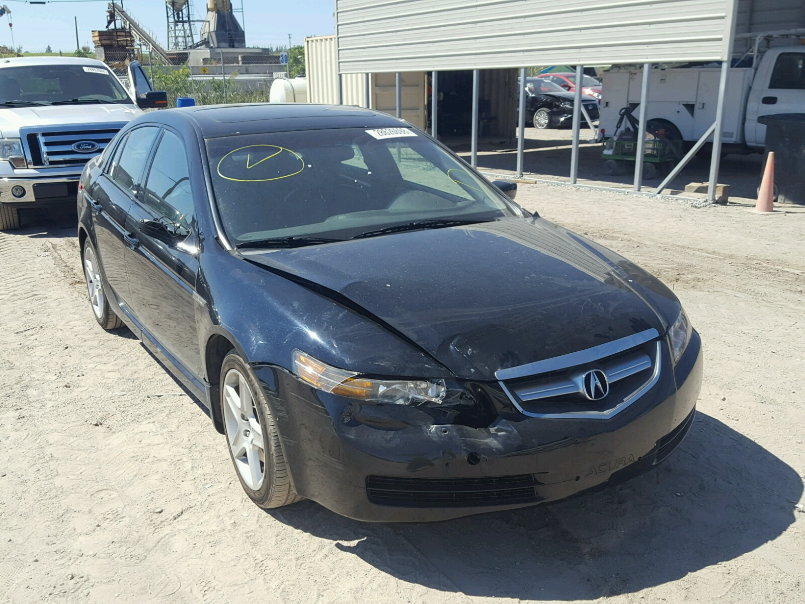 photos tl information sale zombiedrive for acura and