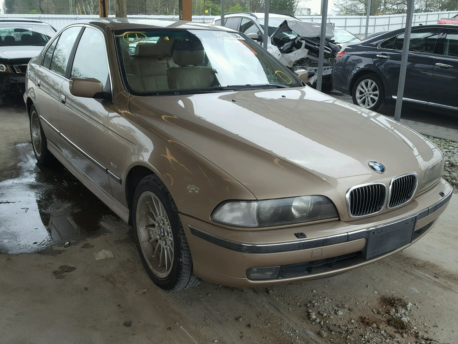 enlarge orig fr gallery bmw series for pictures automatic sale gasoline photo p rr or