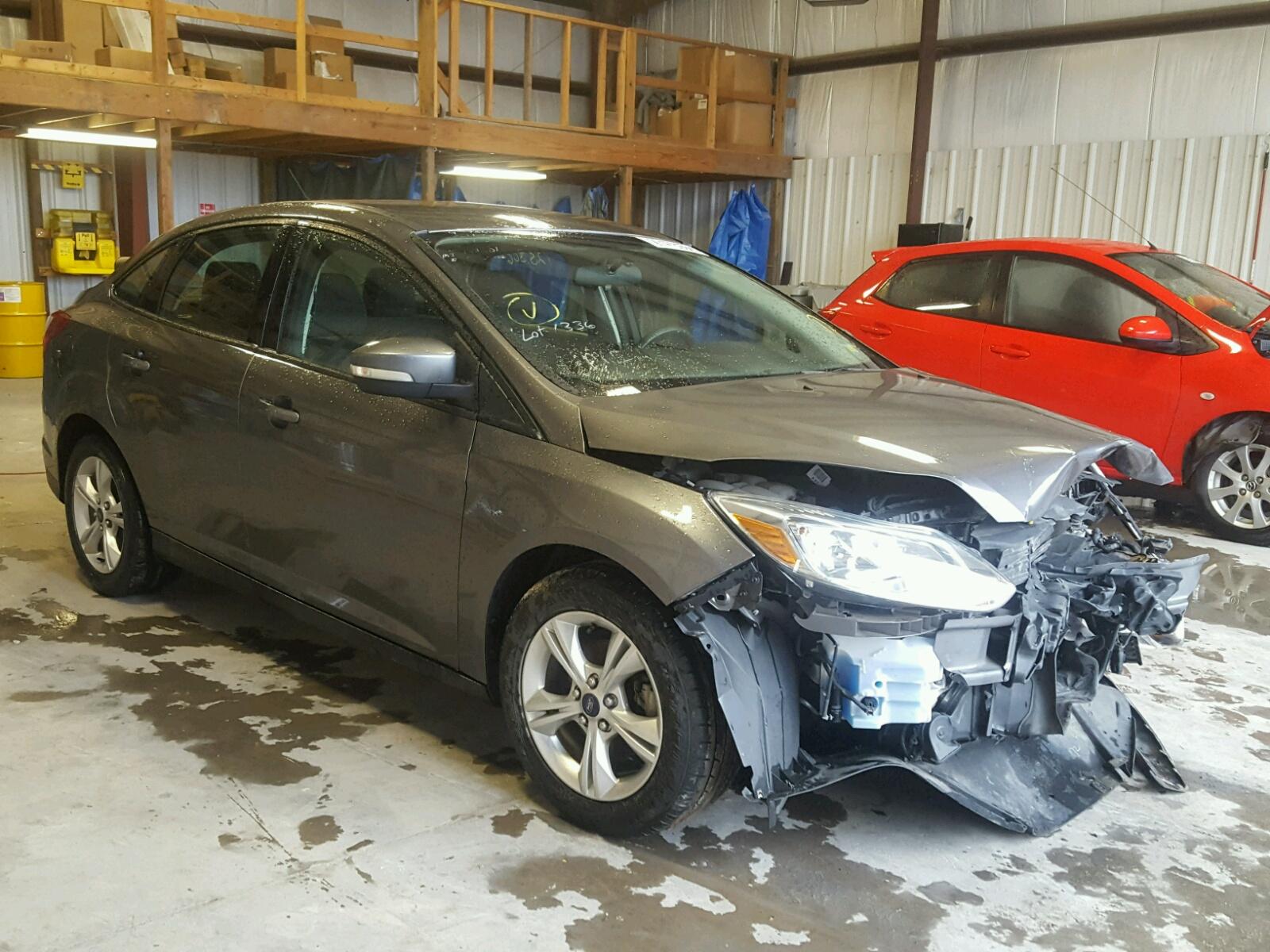 Car Auctions Near Raleigh Nc