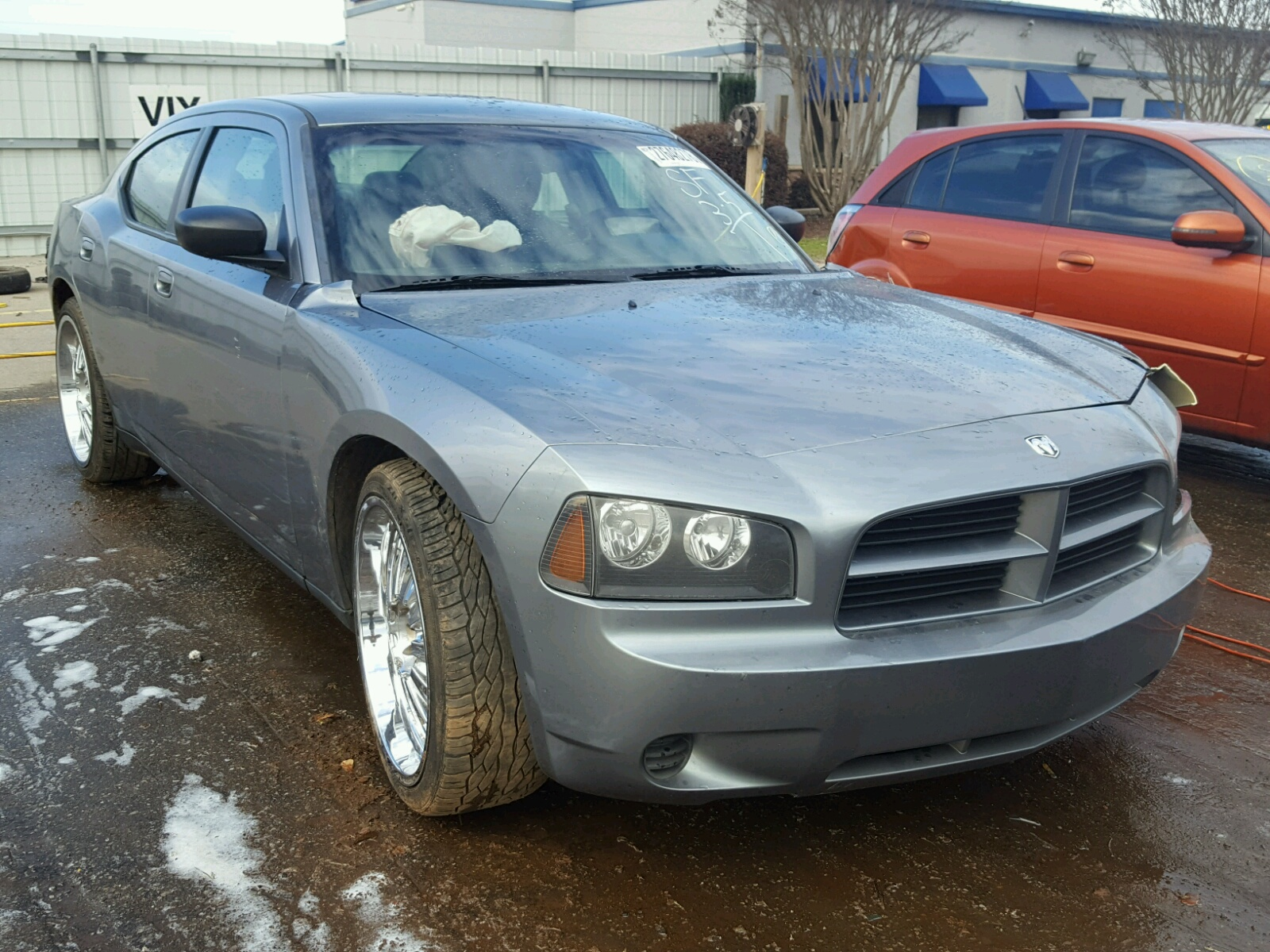 dodge com articles for charger makes bestcarmag photos sale informations