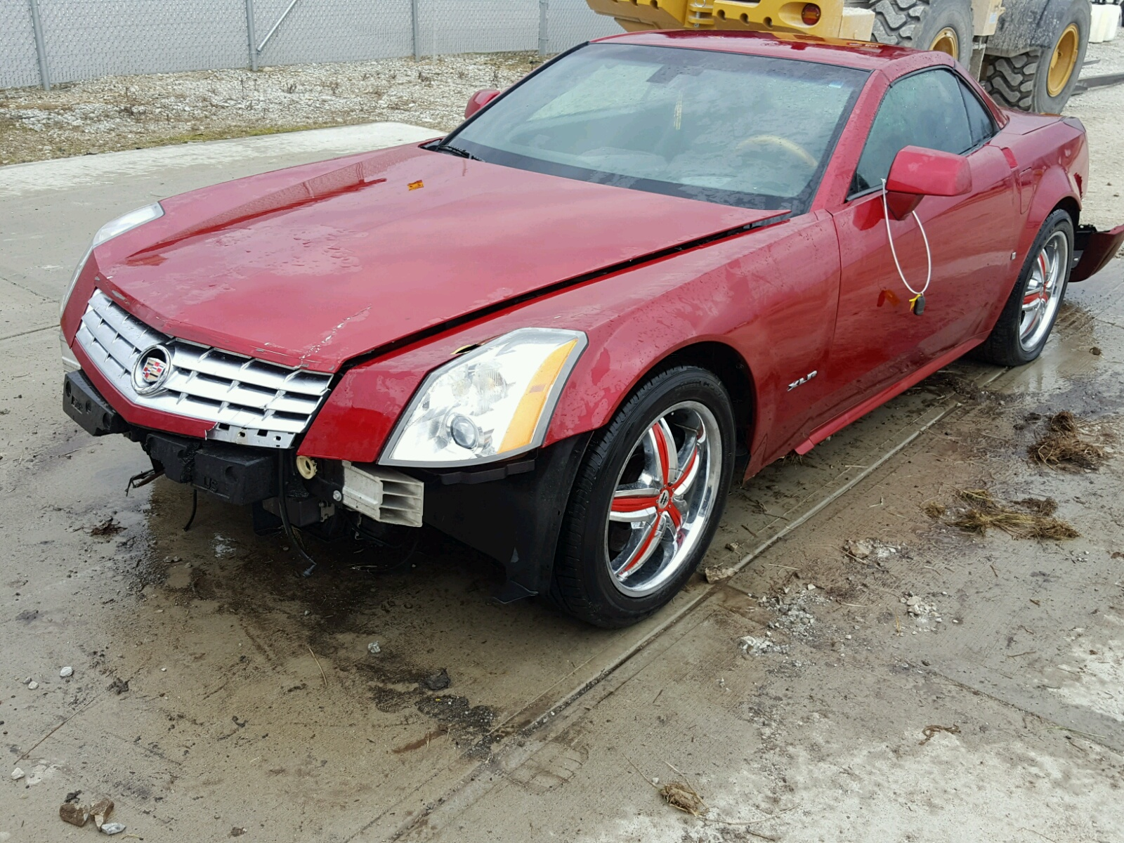 jpg sale cadillac xlr img beautiful for clean
