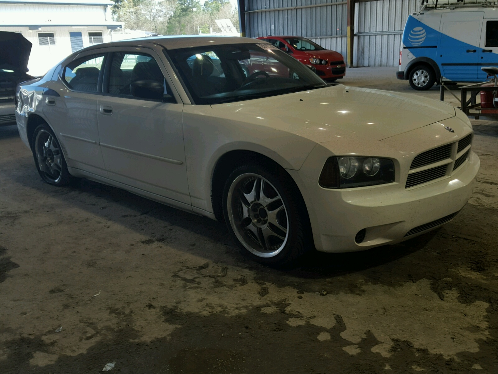 cargurus pic sale dodge cars overview charger for