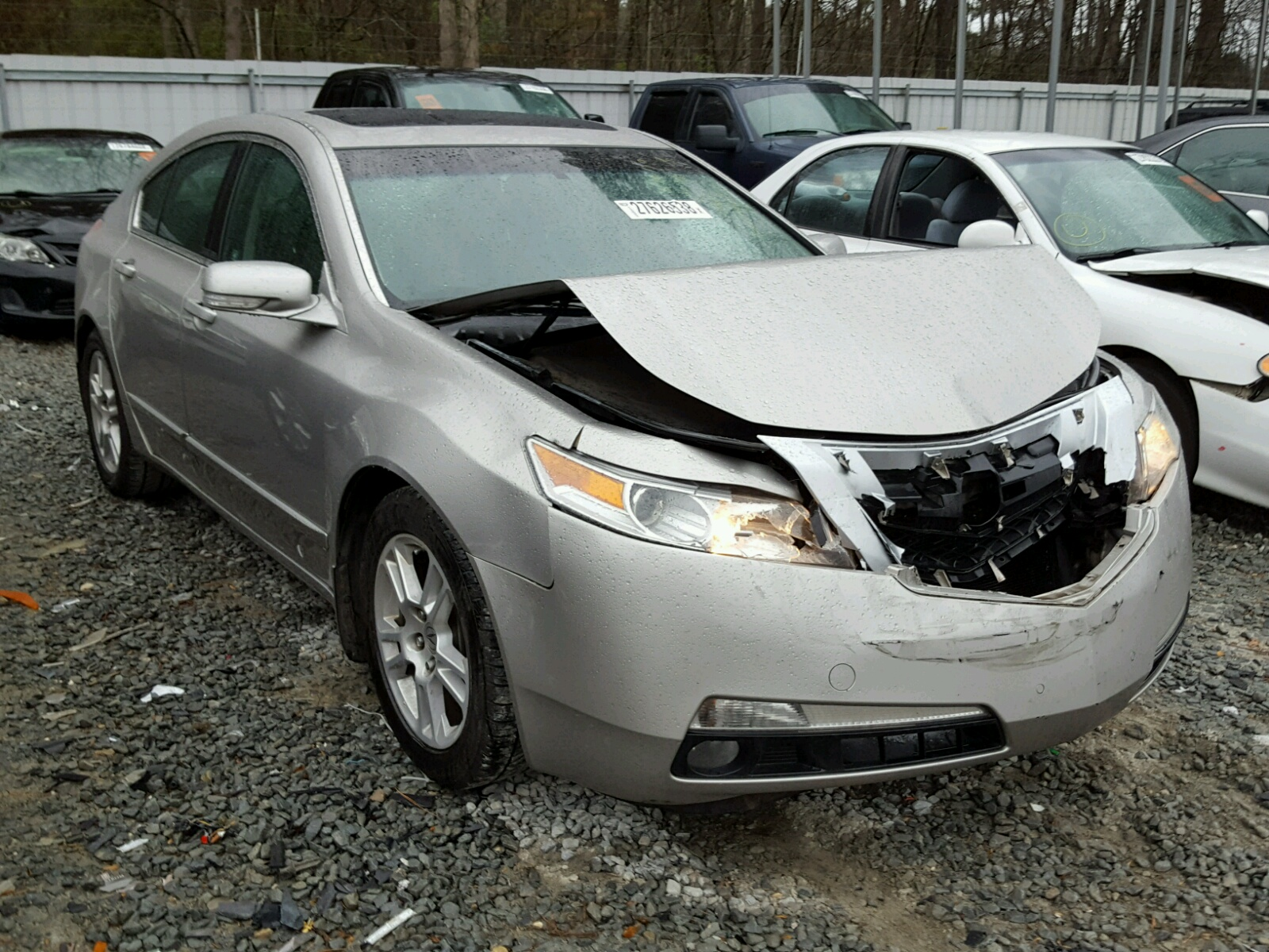 package technology shot centered w sh large research wide tl sedan acura dash awd