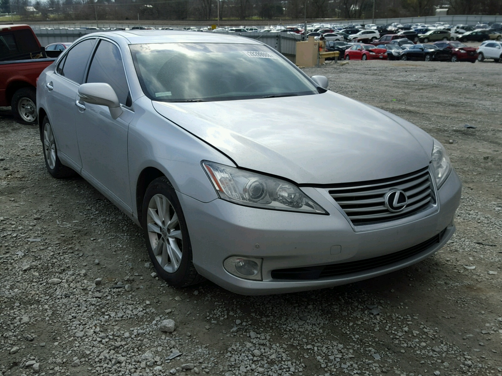 lexus sale es ewing used for nj htm sedan