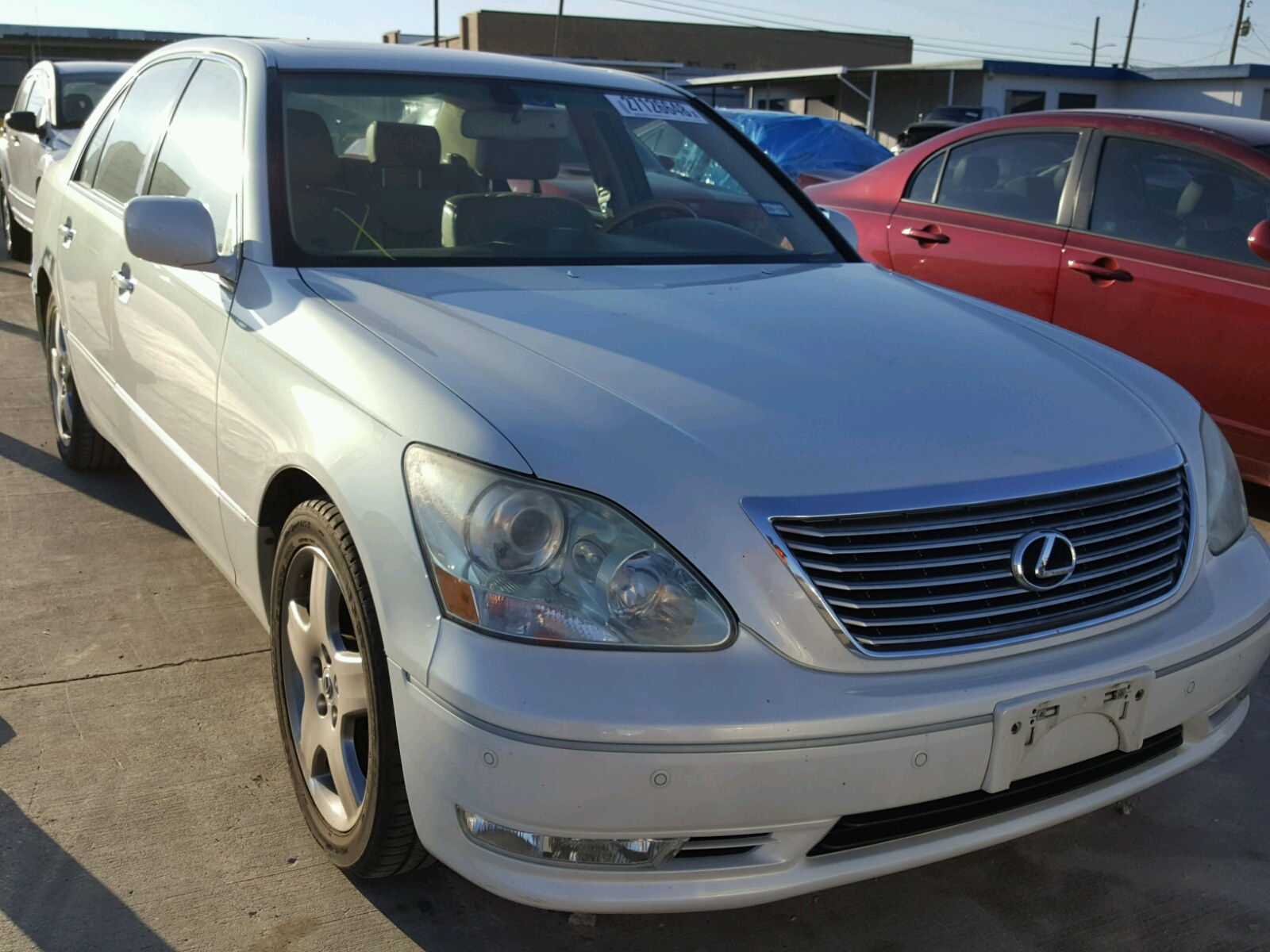 automatic celsior for pictures sale orig lexus toyota gasoline fr or rr gallery