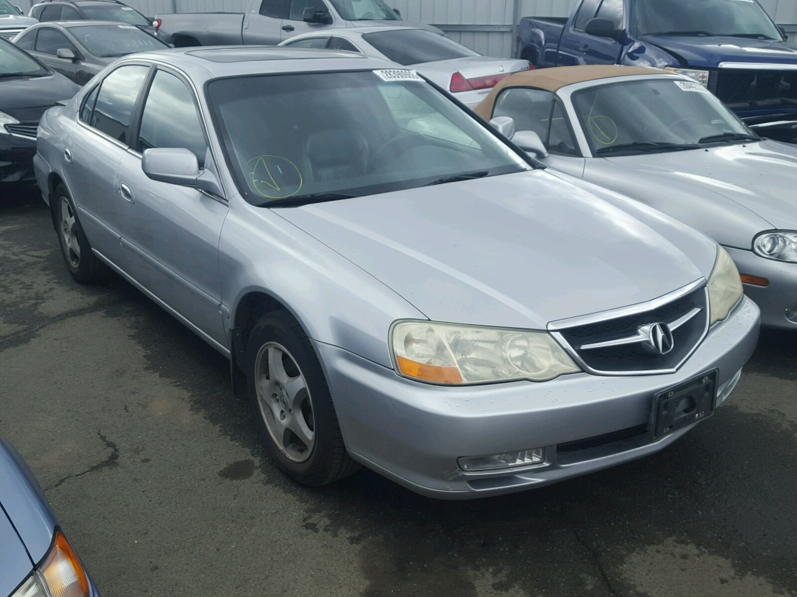auto inventory chesapeake va for details tl premium in collection at acura sale