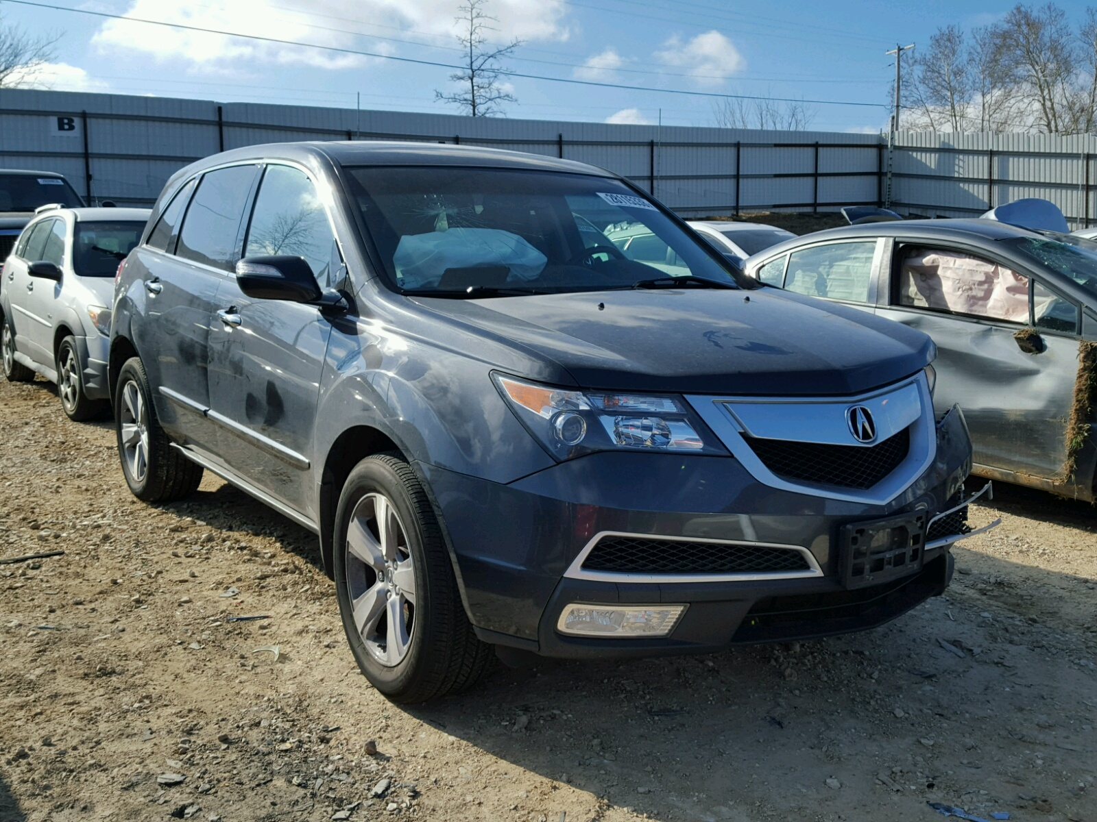 lombardi acura used sale for condition signature at mdx amazing