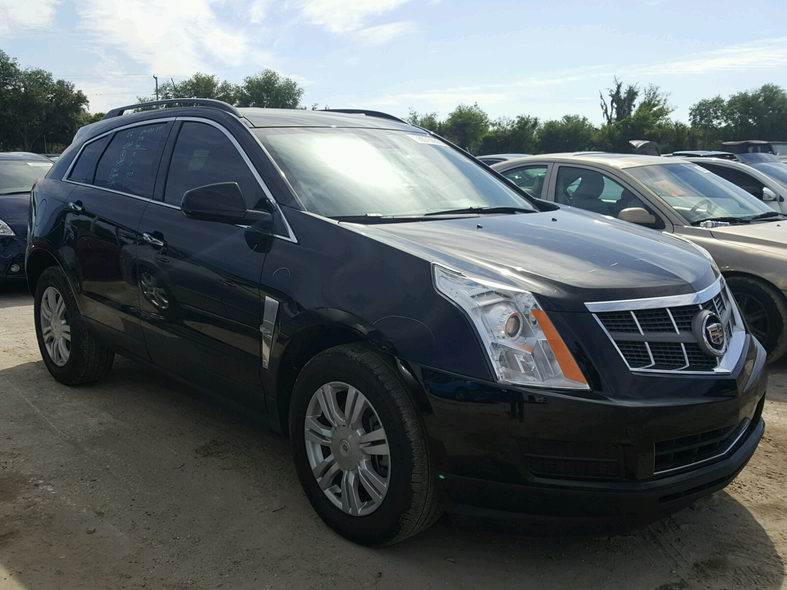 see for sale used collection click full buford photo suv fwd performance srx to cadillac ga size