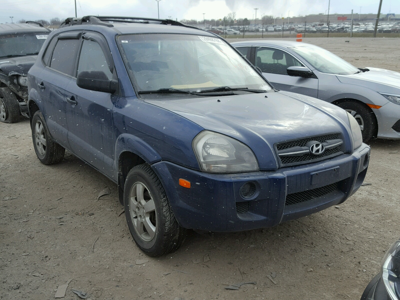 cert title s online fe in indianapolis hyundai red copart auctions on santa en lot of sale auto salvage carfinder