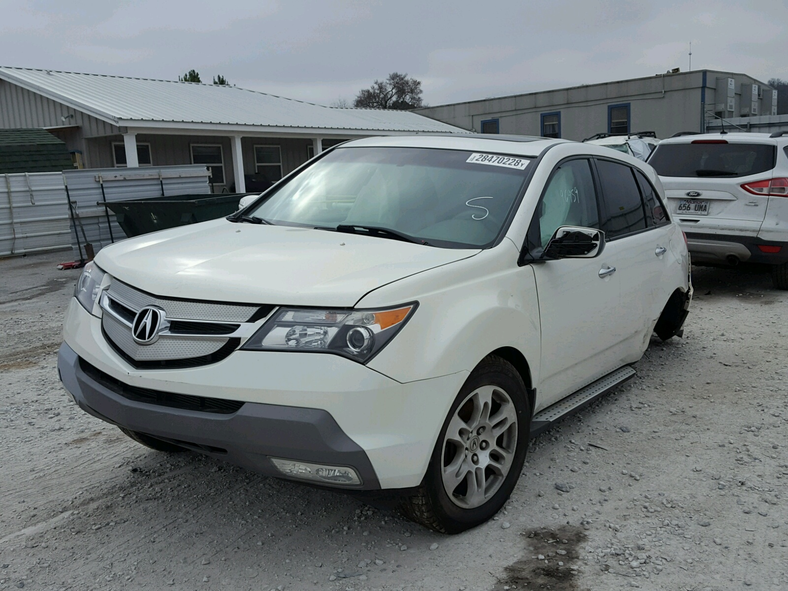 cargurus l scarborough sale sh cars vaughan mdx on awd for acura used in