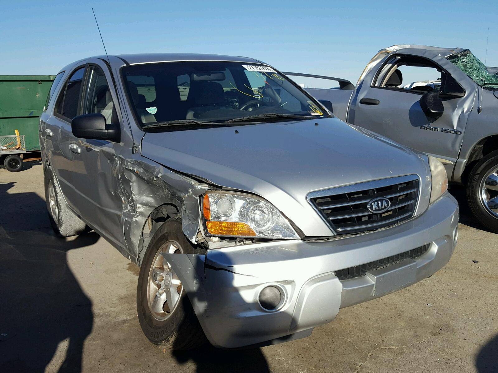 Kia Columbia Mo >> Auto Auction Ended on VIN: KNDJT2A27B7331191 2011 KIA SOUL in TX - HOUSTON