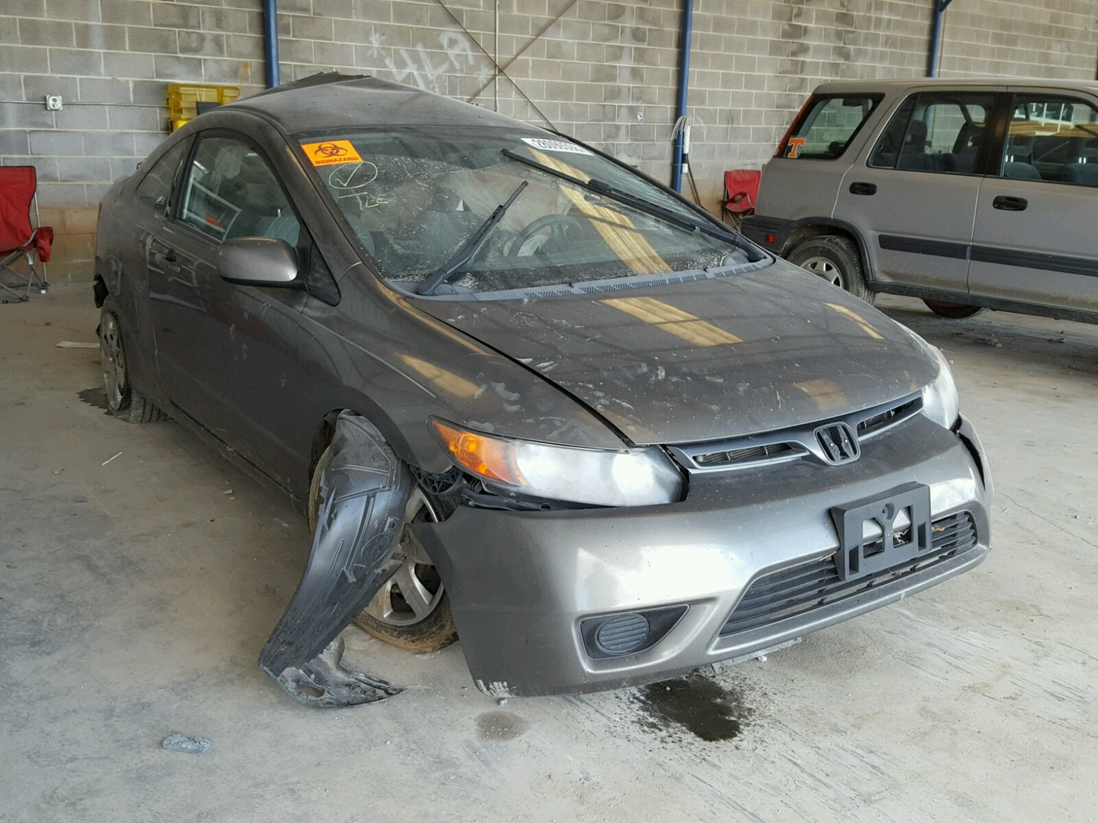 battery for update img hybrid honda fit sale civic ima a perfect replacement