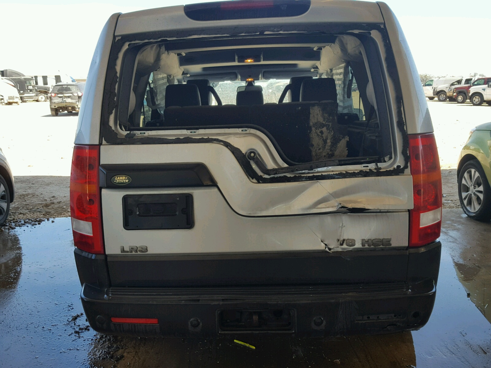 on receipt land copart carfinder rover auto lot landrover en online junk vin rove ended hse hayward auction auctions ca range for sale