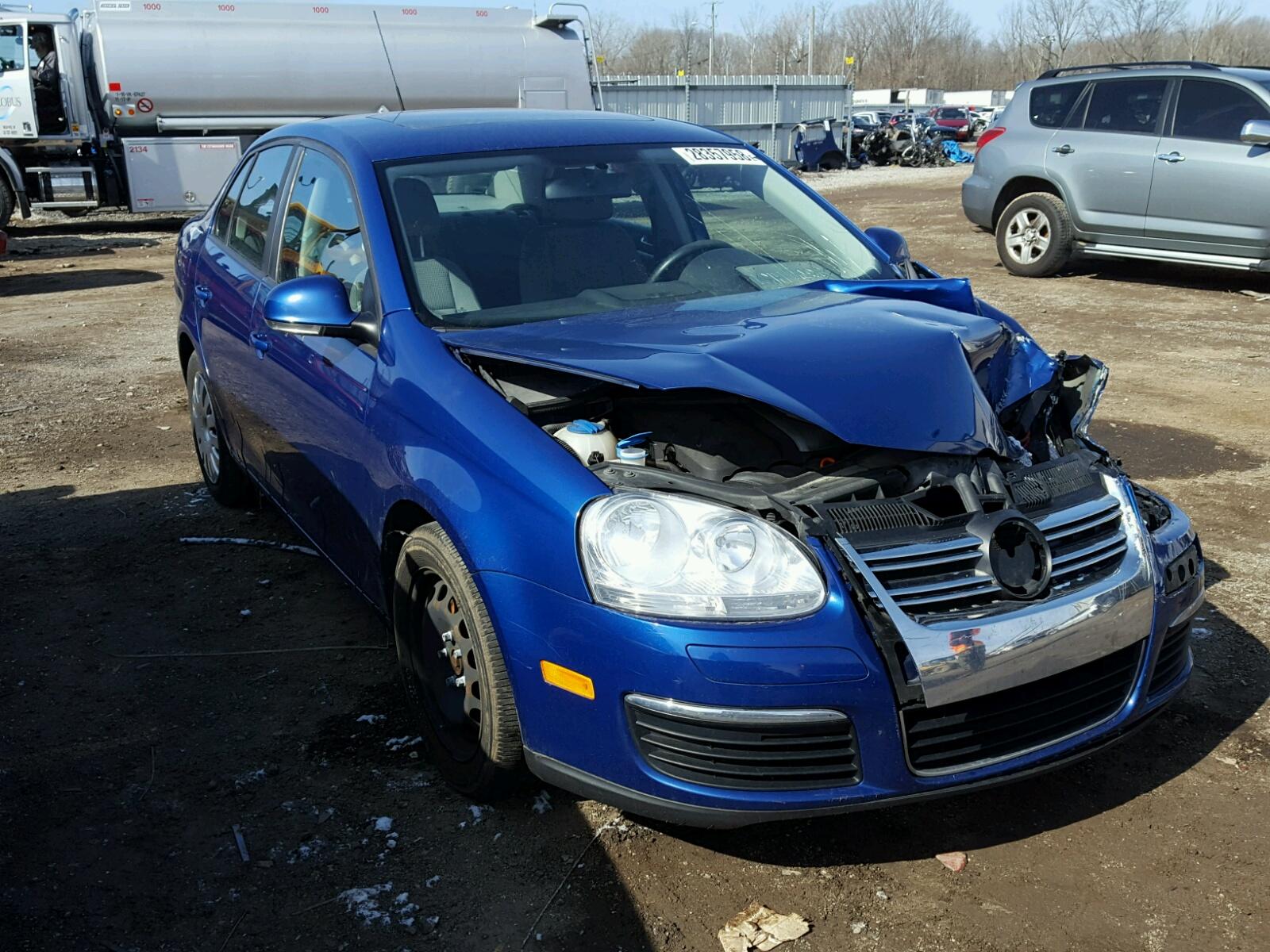 cert sale auctions salvage se view of on title online copart auto carfinder jetta black left ky in volkswagen lot louisville en