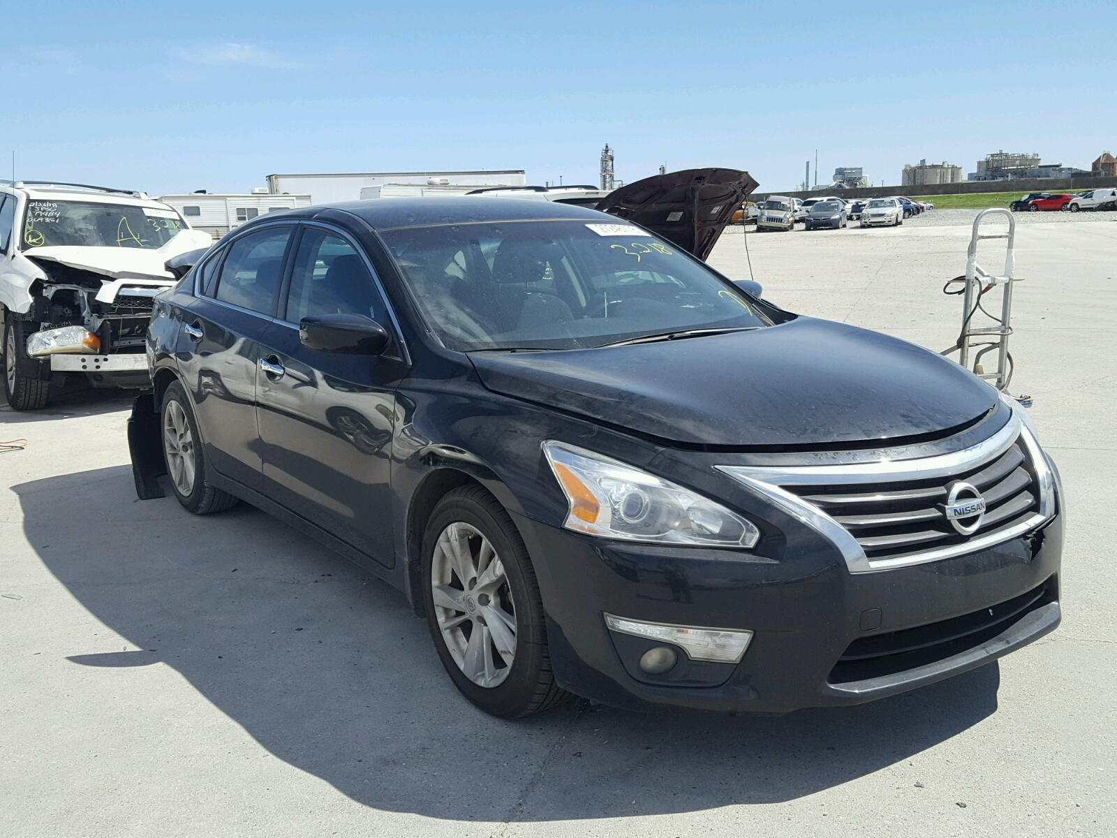 new nola for less bowers nissan orleans in img dollars dealers and of cars at than used matt sale