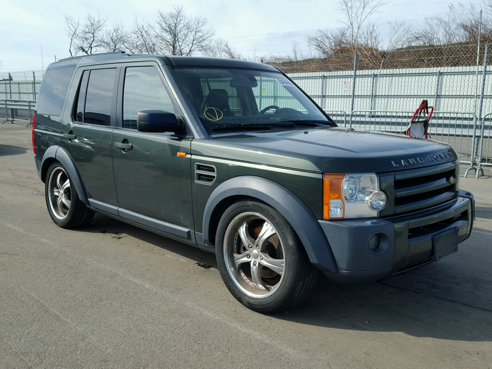 cars land saugus rover landrover hse sale mall auto for at used