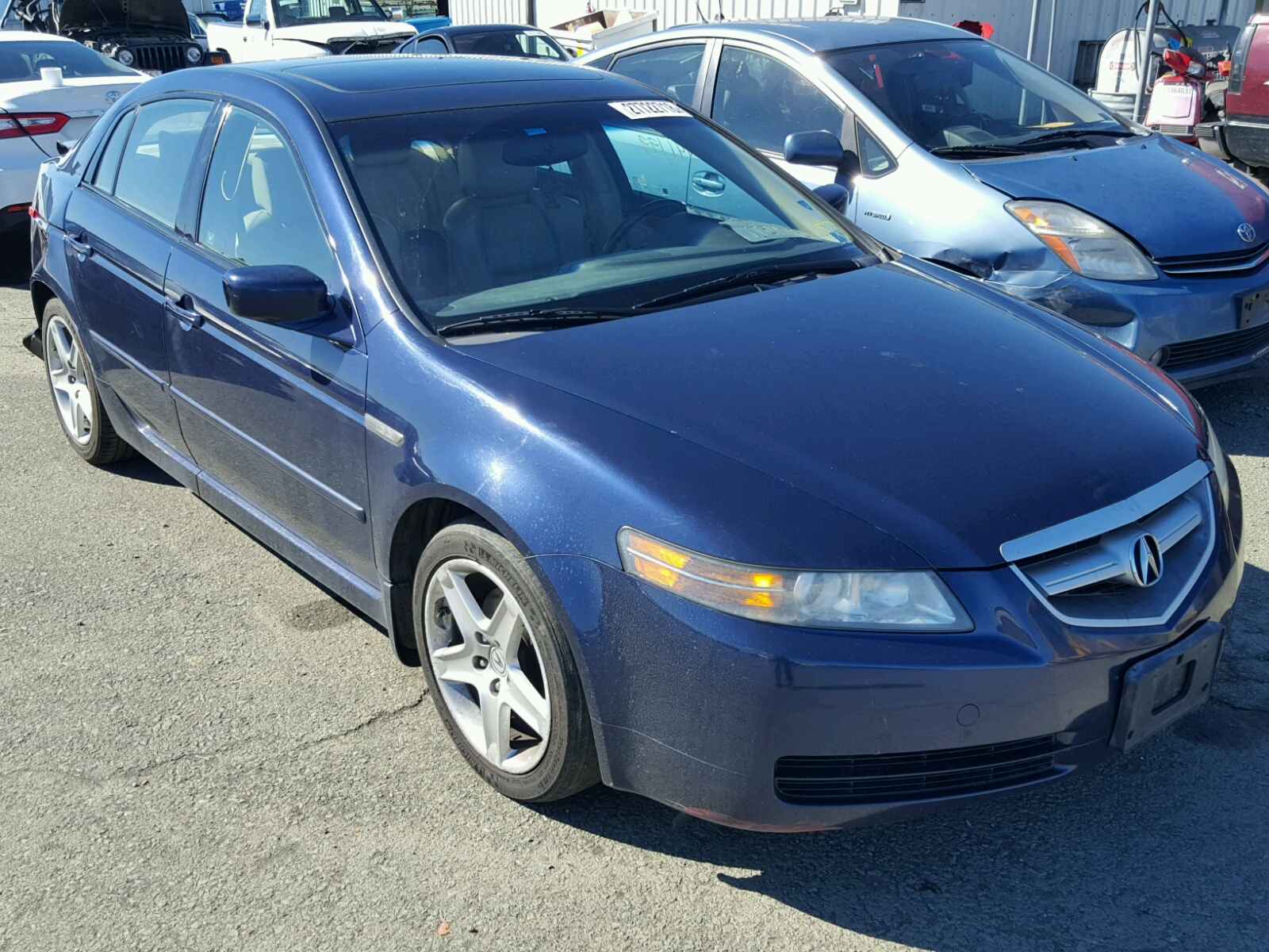 acura id with used raleigh nc and tl lids for sale in on parts images ideas trunk black set