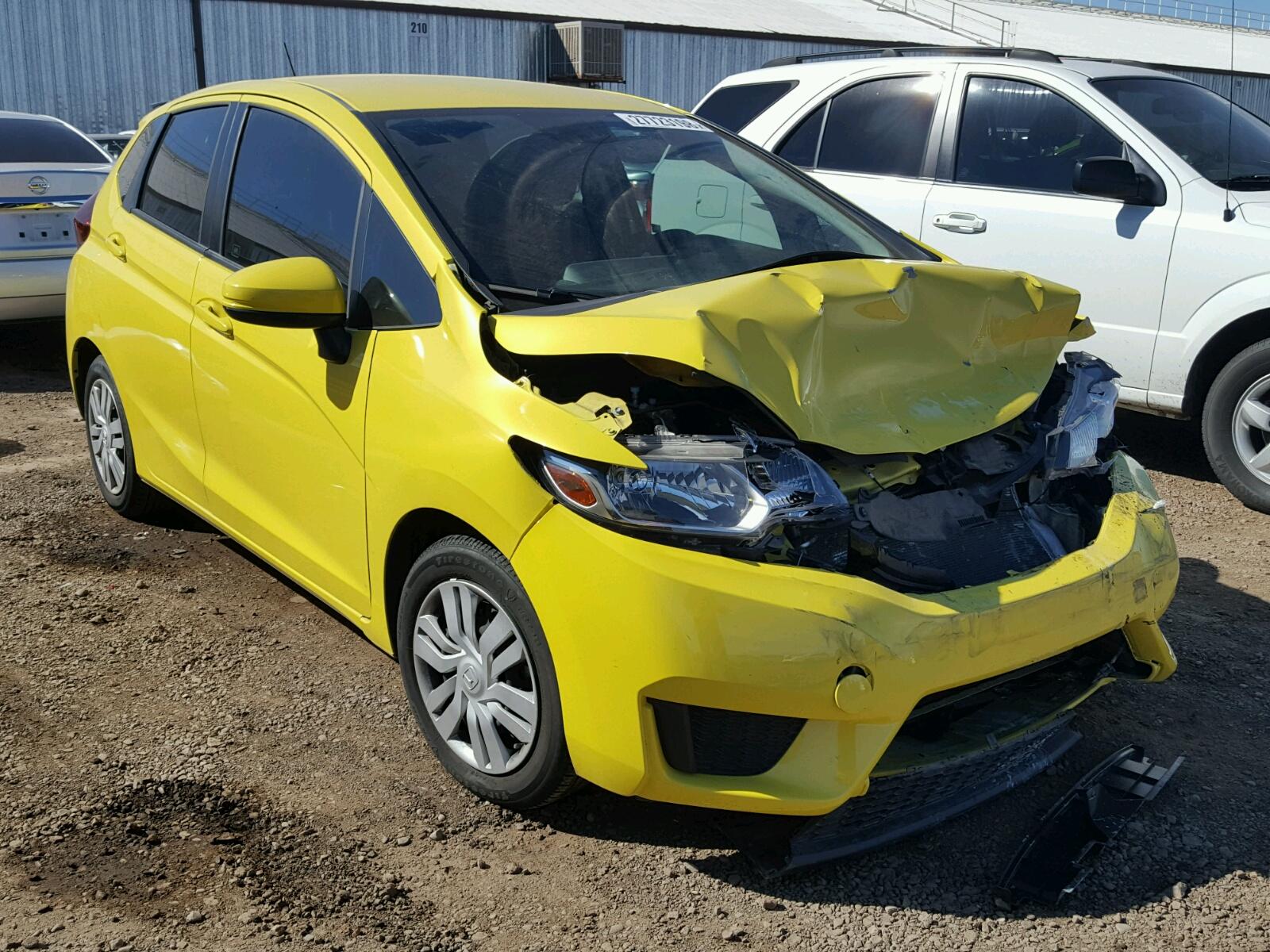 Auto Auction Ended On Vin 19xfb2f58de059684 2013 Honda