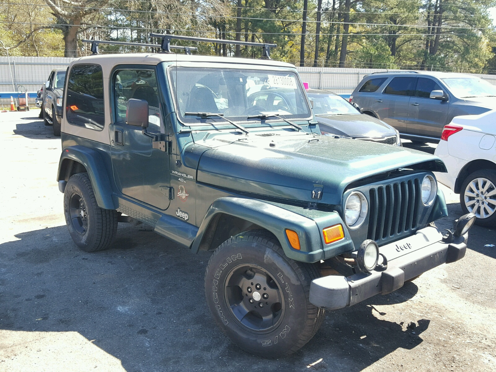 jeep sale ns truro wrangler for used htm