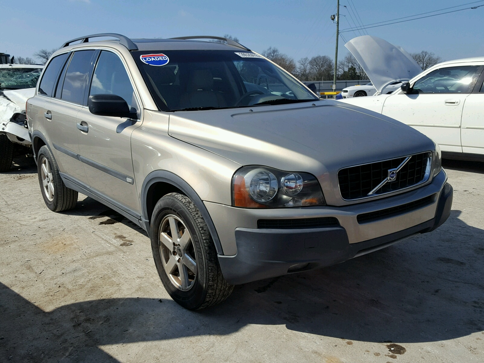 safety the review volvo of estate images and view equipment sale for features all accessories