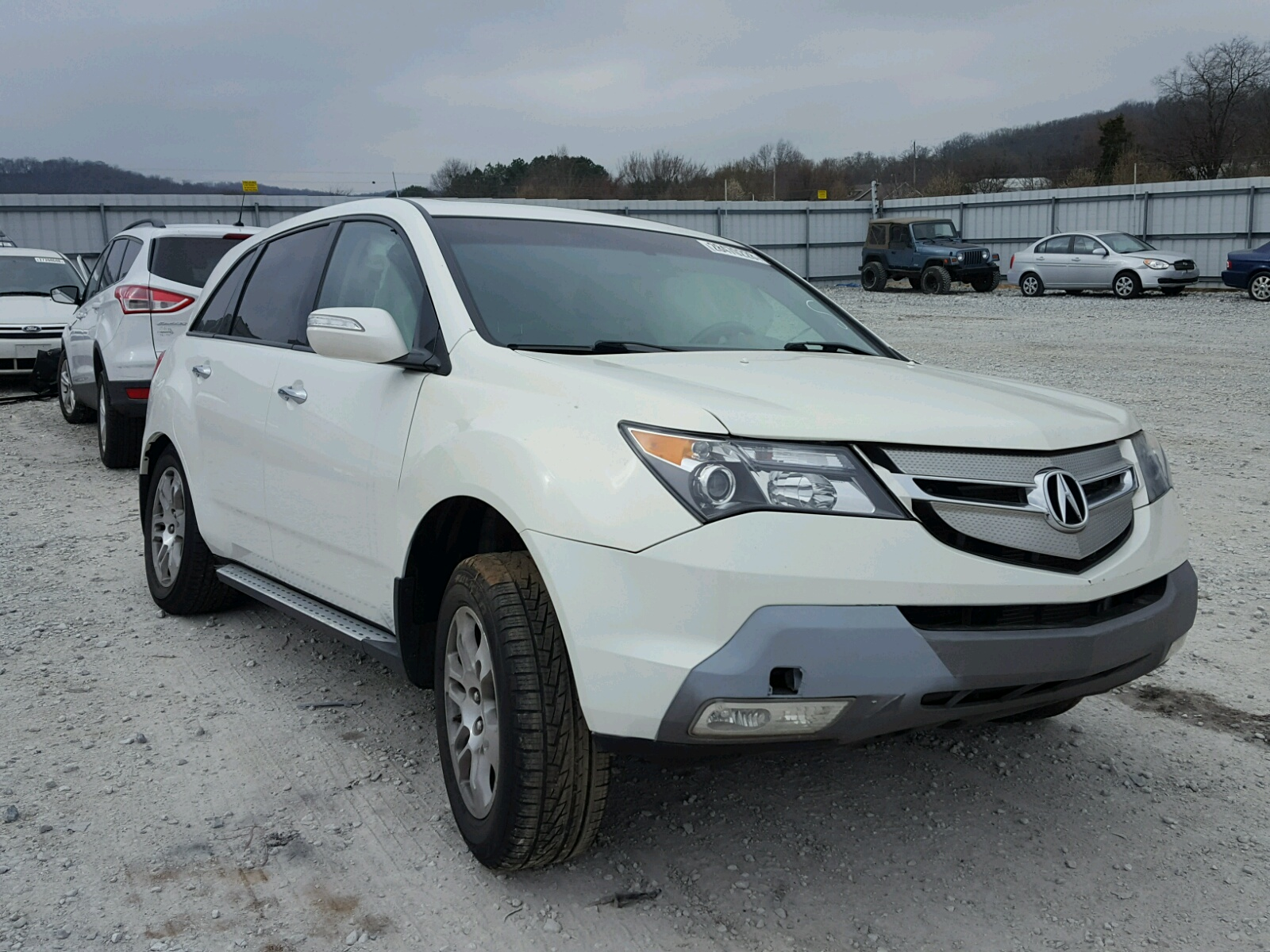 for in ad sale mdx used piscataway usautomobile nj cars acura