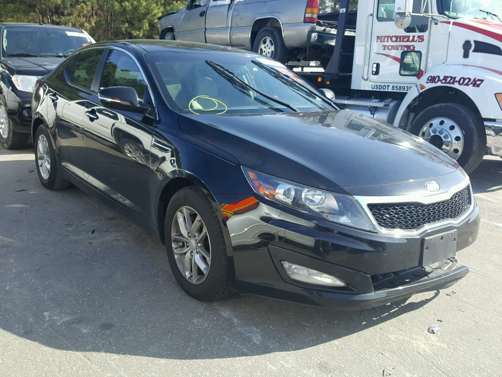 details at kia in ca inventory angeles optima sales lx sale express for los