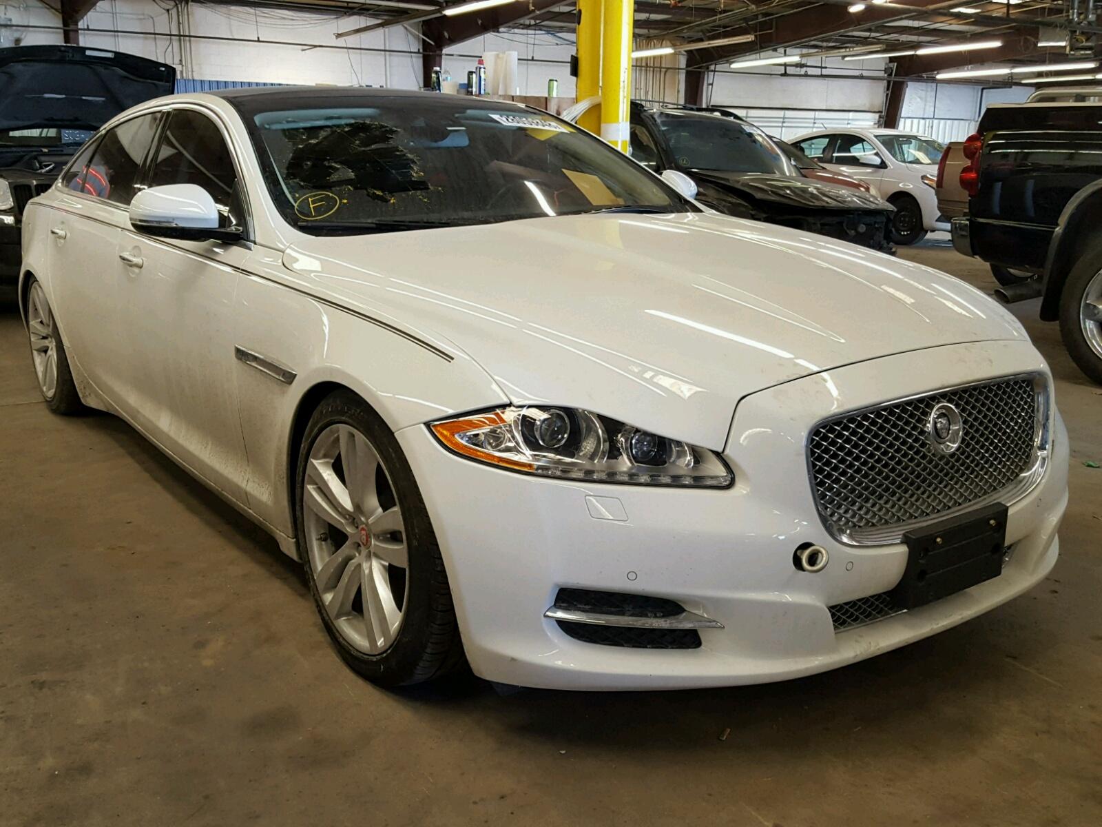 xjl photo xj features sedan photos rear wheel drive reviews jaguar price base