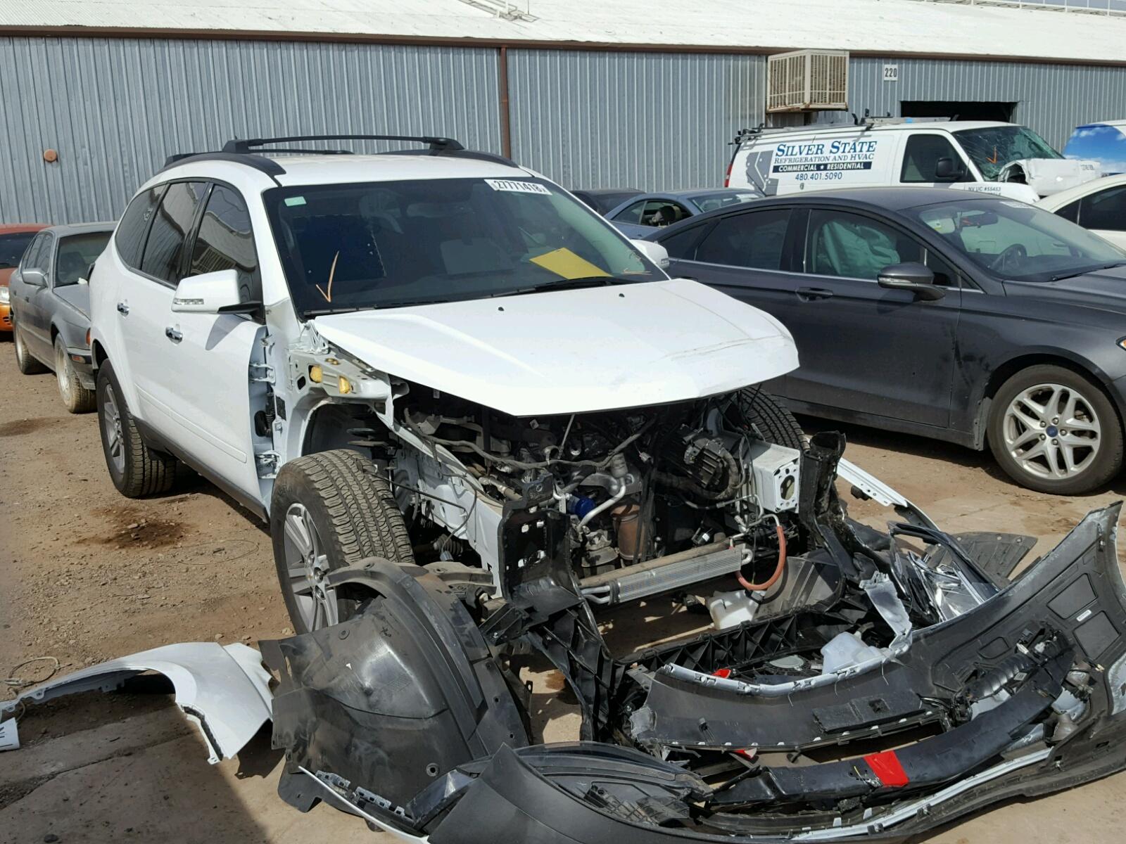driver specs photos chevrolet price reviews and car traverse awd